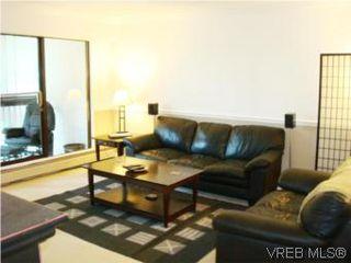 Photo 1: VICTORIA REAL ESTATE = QUADRA CONDO HOME Sold With Ann Watley! (250) 656-0131