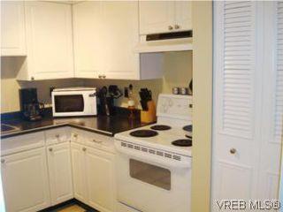 Photo 4: VICTORIA REAL ESTATE = QUADRA CONDO HOME Sold With Ann Watley! (250) 656-0131