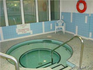 Photo 16: VICTORIA REAL ESTATE = QUADRA CONDO HOME Sold With Ann Watley! (250) 656-0131