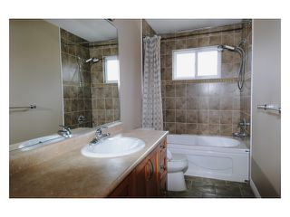 Photo 7: 19311 HAMMOND Road in Pitt Meadows: Central Meadows House for sale : MLS®# V825039