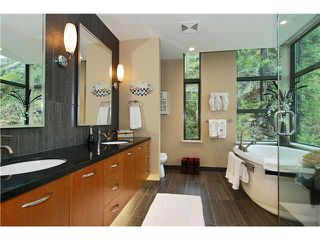 Photo 7: 501 3355 CYPRESS Place in West Vancouver: Cypress Park Estates Condo for sale : MLS®# V844975