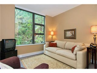Photo 9: 501 3355 CYPRESS Place in West Vancouver: Cypress Park Estates Condo for sale : MLS®# V844975