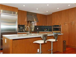 Photo 4: 501 3355 CYPRESS Place in West Vancouver: Cypress Park Estates Condo for sale : MLS®# V844975