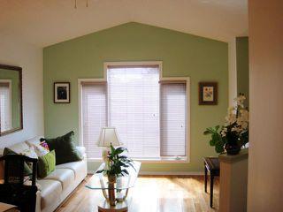 Photo 3: 9 RED OAK Drive in WINNIPEG: North Kildonan Residential for sale (North East Winnipeg)  : MLS®# 1016787