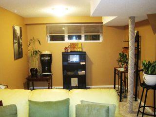 Photo 8: 9 RED OAK Drive in WINNIPEG: North Kildonan Residential for sale (North East Winnipeg)  : MLS®# 1016787