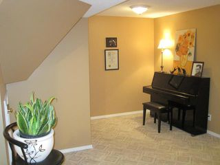Photo 6: 9 RED OAK Drive in WINNIPEG: North Kildonan Residential for sale (North East Winnipeg)  : MLS®# 1016787