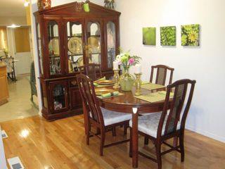 Photo 4: 9 RED OAK Drive in WINNIPEG: North Kildonan Residential for sale (North East Winnipeg)  : MLS®# 1016787