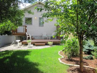 Photo 10: 9 RED OAK Drive in WINNIPEG: North Kildonan Residential for sale (North East Winnipeg)  : MLS®# 1016787
