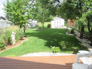 Photo 9: 9 RED OAK Drive in WINNIPEG: North Kildonan Residential for sale (North East Winnipeg)  : MLS®# 1016787