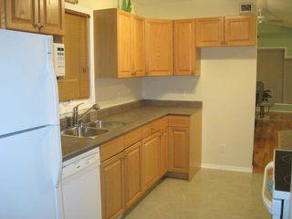 Photo 5: 9 RED OAK Drive in WINNIPEG: North Kildonan Residential for sale (North East Winnipeg)  : MLS®# 1016787