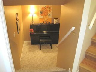 Photo 11: 9 RED OAK Drive in WINNIPEG: North Kildonan Residential for sale (North East Winnipeg)  : MLS®# 1016787