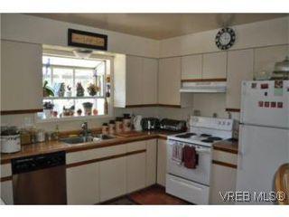Photo 12: 2830 Rita Rd in VICTORIA: La Langford Proper Single Family Detached for sale (Langford)  : MLS®# 550705