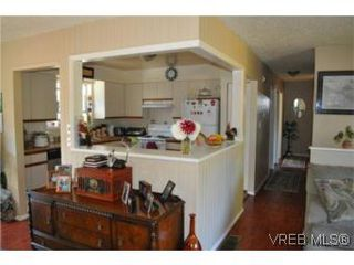 Photo 15: 2830 Rita Rd in VICTORIA: La Langford Proper House for sale (Langford)  : MLS®# 550705