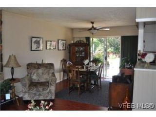 Photo 13: 2830 Rita Rd in VICTORIA: La Langford Proper House for sale (Langford)  : MLS®# 550705