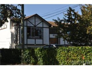 Photo 4: 2830 Rita Rd in VICTORIA: La Langford Proper House for sale (Langford)  : MLS®# 550705