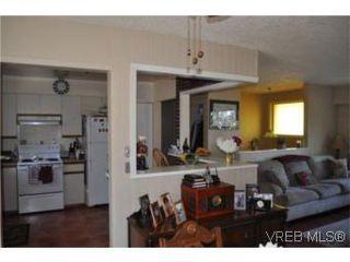 Photo 14: 2830 Rita Rd in VICTORIA: La Langford Proper House for sale (Langford)  : MLS®# 550705