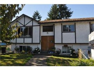 Photo 20: 2830 Rita Rd in VICTORIA: La Langford Proper Single Family Detached for sale (Langford)  : MLS®# 550705