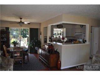Photo 11: 2830 Rita Rd in VICTORIA: La Langford Proper Single Family Detached for sale (Langford)  : MLS®# 550705