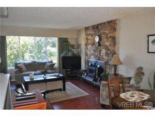 Photo 10: 2830 Rita Rd in VICTORIA: La Langford Proper Single Family Detached for sale (Langford)  : MLS®# 550705