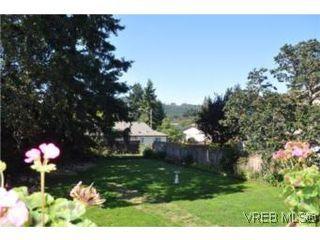 Photo 8: 2830 Rita Rd in VICTORIA: La Langford Proper House for sale (Langford)  : MLS®# 550705