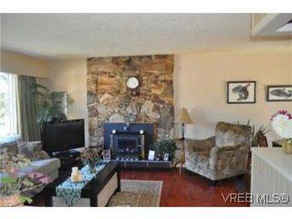 Photo 9: 2830 Rita Rd in VICTORIA: La Langford Proper Single Family Detached for sale (Langford)  : MLS®# 550705