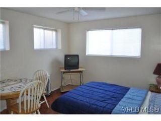 Photo 18: 2830 Rita Rd in VICTORIA: La Langford Proper Single Family Detached for sale (Langford)  : MLS®# 550705