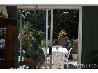 Photo 17: 2830 Rita Rd in VICTORIA: La Langford Proper House for sale (Langford)  : MLS®# 550705