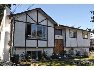 Photo 19: 2830 Rita Rd in VICTORIA: La Langford Proper Single Family Detached for sale (Langford)  : MLS®# 550705