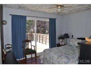 Photo 16: 2830 Rita Rd in VICTORIA: La Langford Proper House for sale (Langford)  : MLS®# 550705