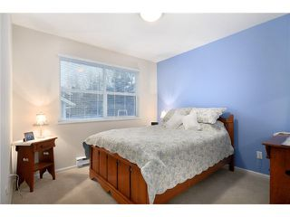 Photo 6: 14 650 ROCHE POINT Drive in North Vancouver: Roche Point Townhouse for sale : MLS®# V863211