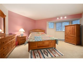 Photo 5: 14 650 ROCHE POINT Drive in North Vancouver: Roche Point Townhouse for sale : MLS®# V863211