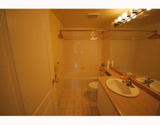 Photo 7: 703 7995 WESTMINSTER Highway in Richmond: Brighouse Condo for sale : MLS®# V729750