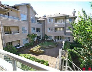 "Photo 10: 316 19721 64TH Avenue in Langley: Willoughby Heights Condo for sale in ""WESTSIDE IN WILLOWBROOK"" : MLS®# F2900541"