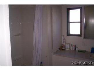 Photo 7: 28B 6947 W Grant Rd in SOOKE: Sk John Muir Manufactured Home for sale (Sooke)  : MLS®# 493162