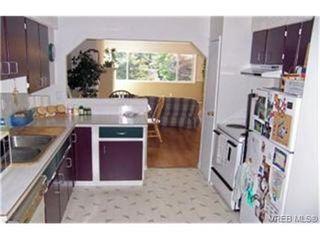 Photo 5: 2112 Townsend Road in SOOKE: Sk Sooke Vill Core Strata Duplex Unit for sale (Sooke)  : MLS®# 229955