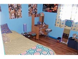 Photo 6: 2112 Townsend Road in SOOKE: Sk Sooke Vill Core Strata Duplex Unit for sale (Sooke)  : MLS®# 229955
