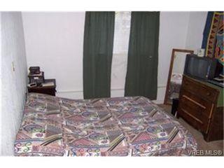 Photo 7: 2112 Townsend Road in SOOKE: Sk Sooke Vill Core Strata Duplex Unit for sale (Sooke)  : MLS®# 229955