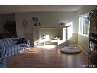 Photo 2: 2112 Townsend Road in SOOKE: Sk Sooke Vill Core Strata Duplex Unit for sale (Sooke)  : MLS®# 229955