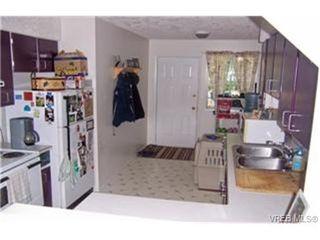Photo 4: 2112 Townsend Road in SOOKE: Sk Sooke Vill Core Strata Duplex Unit for sale (Sooke)  : MLS®# 229955