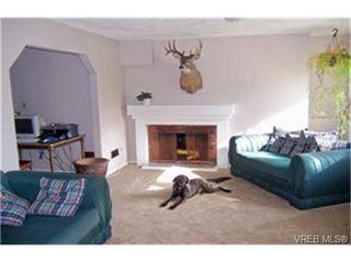 Photo 8: 2112 Townsend Road in SOOKE: Sk Sooke Vill Core Strata Duplex Unit for sale (Sooke)  : MLS®# 229955