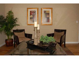 Photo 2: NORTH PARK Condo for sale : 1 bedrooms : 4054 Illinois Street #6 in San Diego
