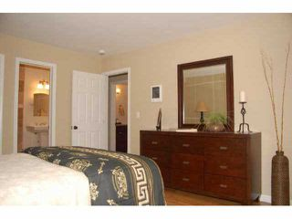 Photo 7: NORTH PARK Condo for sale : 1 bedrooms : 4054 Illinois Street #6 in San Diego
