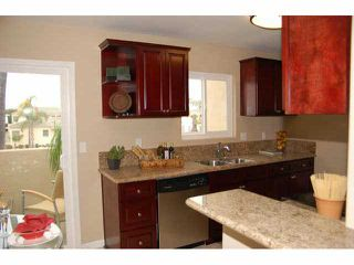 Photo 5: NORTH PARK Condo for sale : 1 bedrooms : 4054 Illinois Street #6 in San Diego
