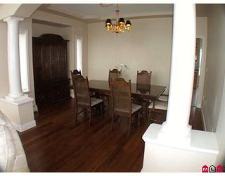 "Photo 8: 15313 57TH Avenue in Surrey: Sullivan Station House for sale in ""SULLIVAN STATION"" : MLS®# F2913333"