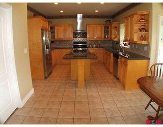 "Photo 5: 15313 57TH Avenue in Surrey: Sullivan Station House for sale in ""SULLIVAN STATION"" : MLS®# F2913333"
