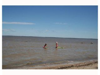 Photo 10: 5 JENNIFER Bay in TRAVERSEB: Manitoba Other Residential for sale : MLS®# 2800898