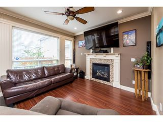 Photo 5: 7127 195A Street in Surrey: Clayton House for sale (Cloverdale)  : MLS®# R2387599