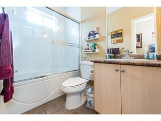 Photo 19: 7127 195A Street in Surrey: Clayton House for sale (Cloverdale)  : MLS®# R2387599