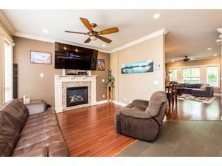 Photo 6: 7127 195A Street in Surrey: Clayton House for sale (Cloverdale)  : MLS®# R2387599