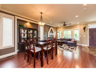 Photo 4: 7127 195A Street in Surrey: Clayton House for sale (Cloverdale)  : MLS®# R2387599